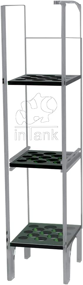 Max 66% OFF inTank Media 4 years warranty Basket for Fluval 53L 40 M and