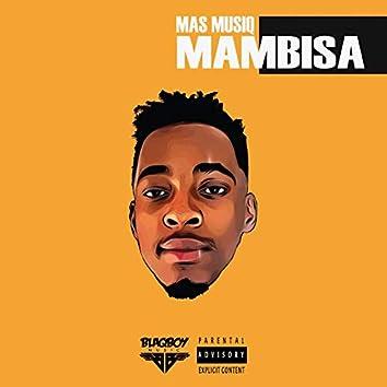 Mambisa
