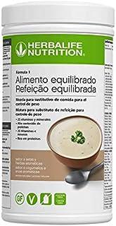 Amazon.es: proteinas herbalife