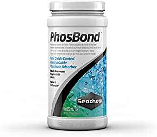 Seachem PhosBond | 250 ml | Happy Fins