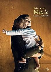 Près de toi, Marie (Livret de partitions)