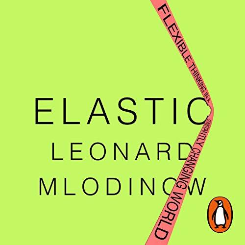 Elastic cover art
