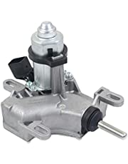 NCTD Actuador del cilindro esclavo del embrague 450 0,6 599 cc 45 KW 61 PS 450 0,8 CDI 799 cc 30 KW 41 PS 3981000070 4310021600