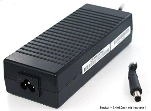 Netzteil für Notebook HP Pavilion DV 7–3080beige