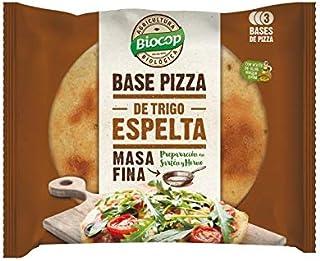 Amazon.es: espelta - Panadería y bollería: Alimentación y ...