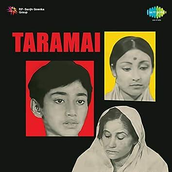 Taramai (Original Motion Picture Soundtrack)