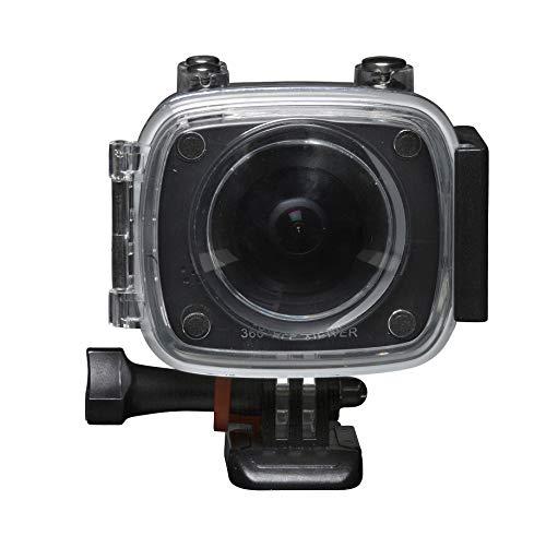 Denver ACV-8305W 360-Grad-Actionkamera