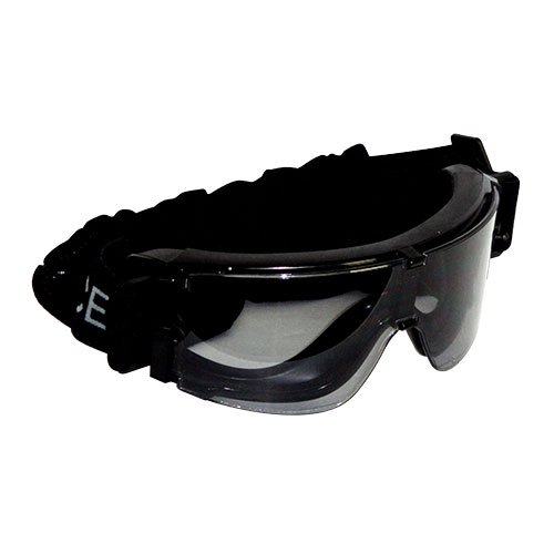 Save Phace 3010837 Grunt Series Tactical Goggles