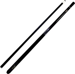 Best Pool Cues Under $300