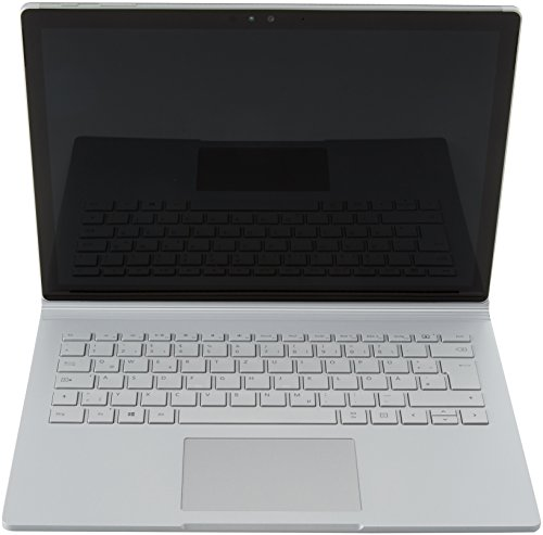 Microsoft SX3-00010 Portatile Surface Book 13.5', Intel...