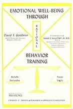 Emotional Well-Being Through Rational Behavior Training