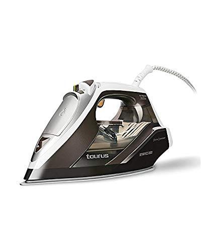 Taurus Geyser Eco 2600 – Plancha, Elimina Virus y bacteria