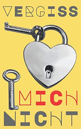 Liebe Design Passwort Buch mit ABC Index|Top Modische Farben Offline Tresor|Geschenk für Mädchen|Jungs um geheime Internet|Bank|Computer Daten sicher ... Login-Daten Passwörter E-Mail-Adressen PINs