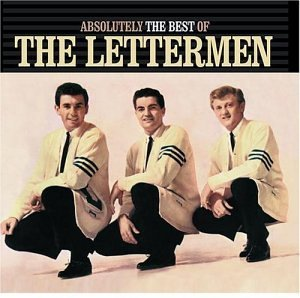 Absolutely the Best by Lettermen