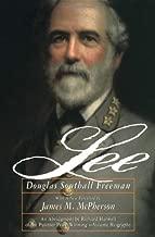Best robert e. lee: a biography Reviews
