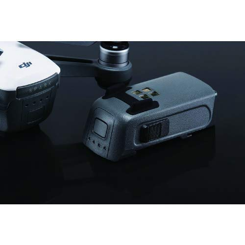 DJI Spark Intelligent Flight Battery P03 - 6