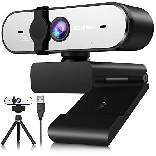 2k-webcam-with-microphone