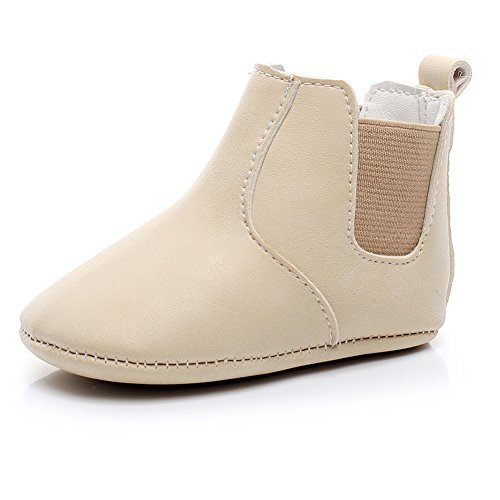 Infant First Boots