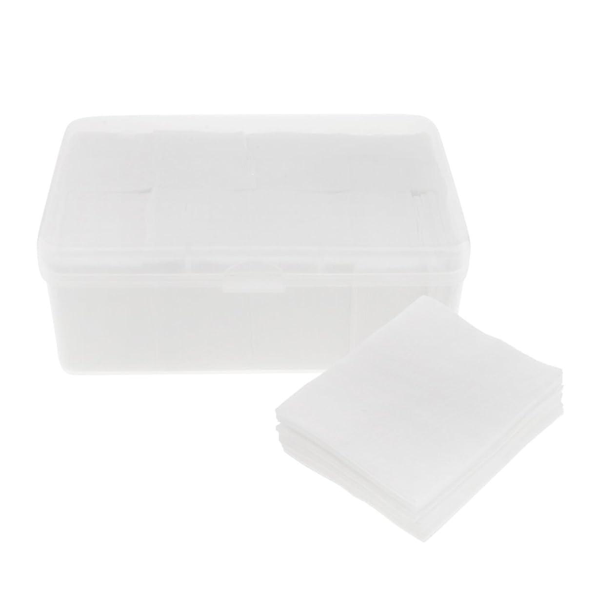 対応する寝具分析するFenteer 約1000枚 コットンパッド 化粧パッド メイクアップ メイク落とし スキンケア