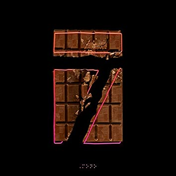 Chocolate EP (Remix Pack)