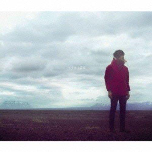 オオカミ青年 (初回生産限定) (2枚組ALBUM)