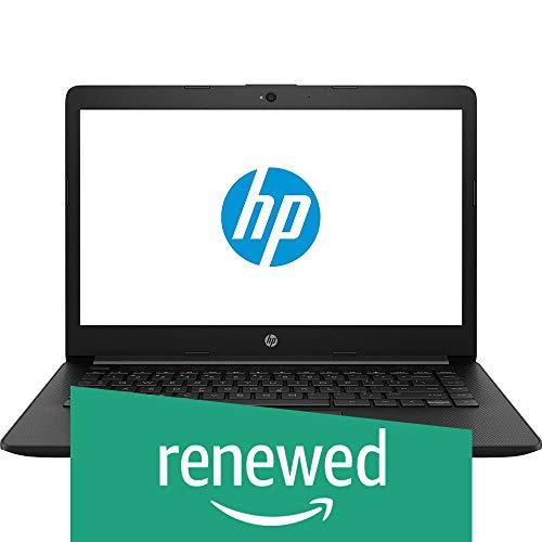 (Renewed) HP 14Q CS0009TU 2018 14-inch Laptop (7th Gen Core...