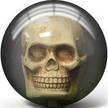 Best skull head bowling ball Reviews