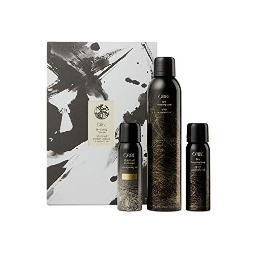 ORIBE Dry Styling Collection Set
