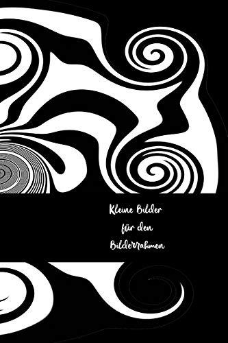 Kleine Bilder für den Bilderrahmen: Kunst - Frau - Familie - Stilvoll - Liebe - Junge - Mann - Malbuch - Mandala - Kaleidoskop