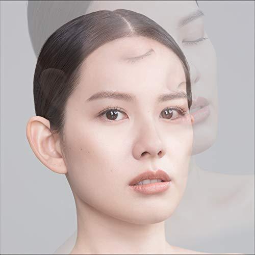 Wang Jiang Ting