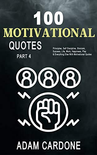 Good Job Motivational Quotes Quotesgram