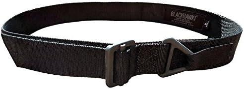 BLACKHAWK CQB/Rigger's Belt