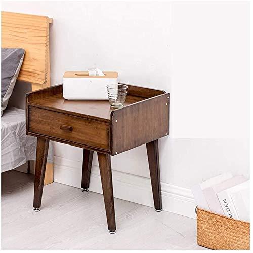 Sólido mesa plegable de mad era -Wall mesa plegable de noche armario con estanterías dormitorio Gabinete de almacenamiento simple Gabinete moderna Estable Diseño de escritorio pintura impermeable supe