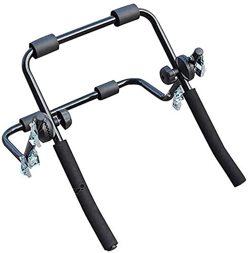 Fahrradträger für Auto Fahrradträger...
