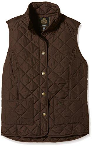 Toggi Esher dames gewatteerd vest