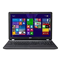 buying a computer - laptops