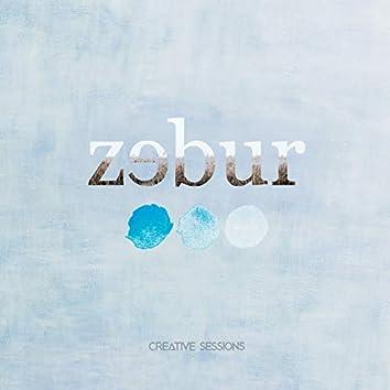 Zebur (feat. Josiane Feliciano)
