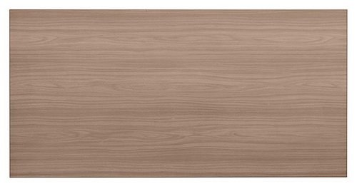 Signa 6004 Onbekend plank 40 cm notenhout