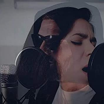 Oggi Sono Io (feat. Gaia Ristori)