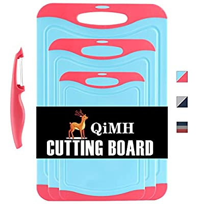 Save 35% on select QiMH products
