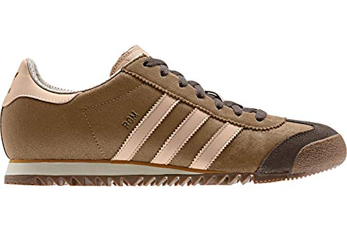 Adidas Rom Raw Desert Brown 42.5