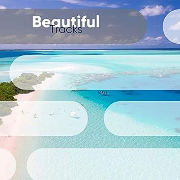 Beautiful Tracks