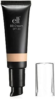 e.l.f. BB Cream SPF 20, Fair, 0.96 Fluid Ounce