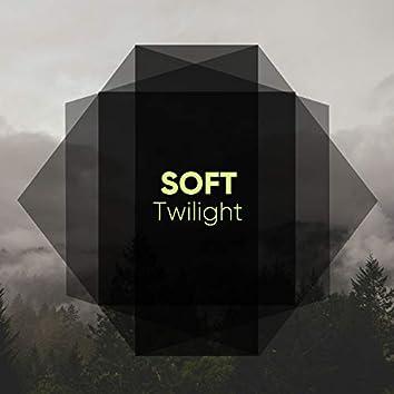 # Soft Twilight