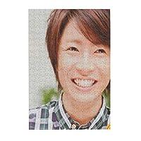 300ピースパズル相葉雅紀(嵐) Diyアートワーク(26x38.3cm)