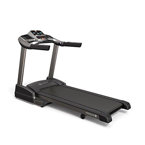 Horizon Fitness® Laufband Paragon 7S