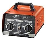 セルスター(CELLSTAR) Dr.CHARGER Pro バッテリー充電器 DP-2500