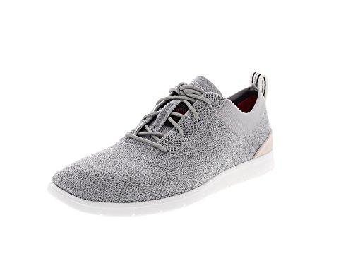 UGG Men's Feli Hyperweave Sneaker- Buy