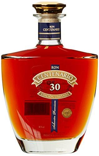 Centenario Edicion Limitada 30 Jahre Rum (1 x 0.7 l) - 2