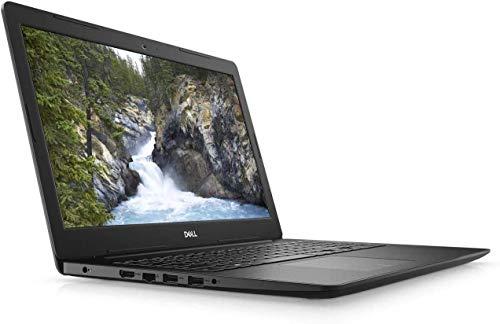 Comparison of Dell Inspiron 15 3000 3593 (Inspiron 3593) vs Acer Chromebook Spin 311 (NX.HKKAA.005)